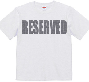 023-reserved