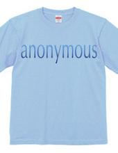 024-anonymous