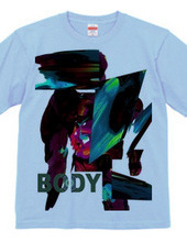 Body-03