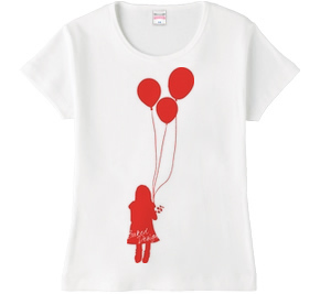 balloon 03