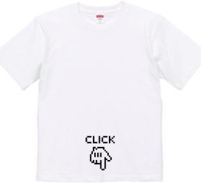 U CLICK