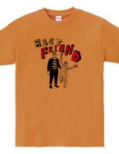 Best Friend 3