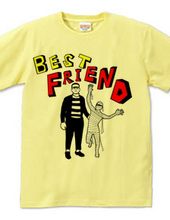 Best Friend 3
