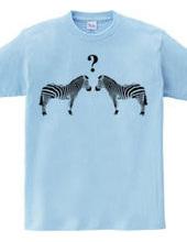 Zebra & Zebra