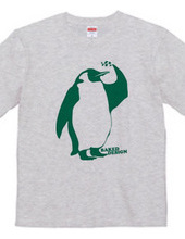 Penguin 02