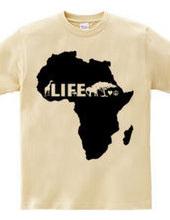 LIFE -Africa-