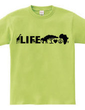 LIFE -Africa- 2