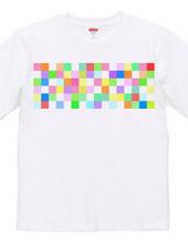 034-mosaic