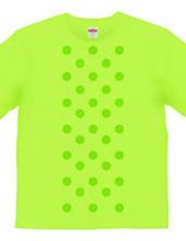 Lime Dot