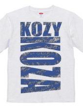 KOZYKOZA