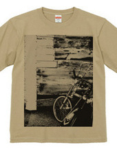 036-bicycles