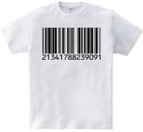 037-barcode