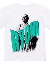 Ryoma 2
