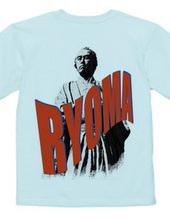 Ryoma 3