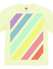 039-pastel