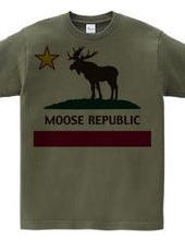 Moose Republic/ムース共和国_01