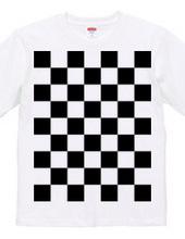 042-checkered