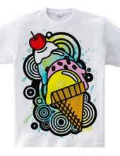 Ice_Cream_Paint