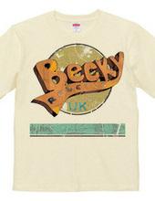 Becky-Rebecca/ベッキーT