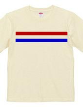 044-tricolore