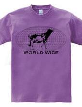 World Wide 2
