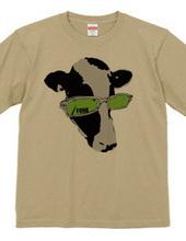 FUNK BEAT COW