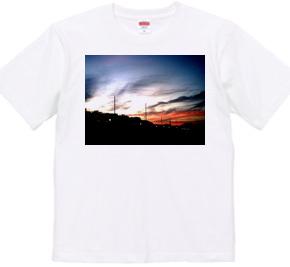 045-sunset