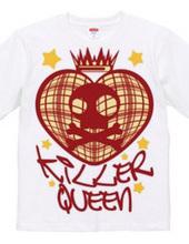 KILLER_QUEEN