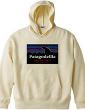 Patagodzilla