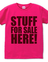 050-stuff for sale here!