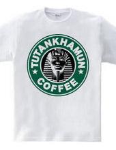 ツタンカーメンコーヒー