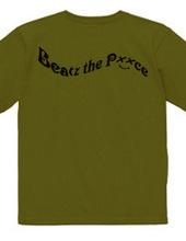 Beatz the Pxxce TypeⅡ