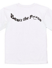Beatz the Pxxce TypeⅡ