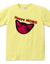 Happy MOMO