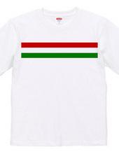 052-tricolore2