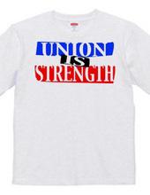 UNION IS STRENGTH3
