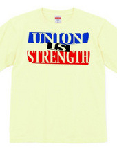 UNION IS STRENGTH3