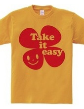 Take it easy(R)