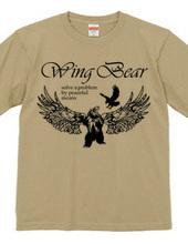 Wing Bear