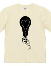 light bulb 01