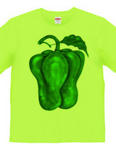 G_Pepper