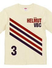 HELMUT VBC #3