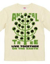 ANIMAL TREE
