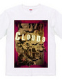 Cloud9-collage-fig.2