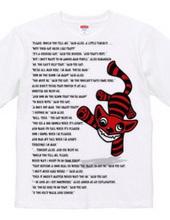 Cheshire_Cat