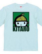 KITARO3