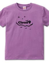 Cloud9-Fig.1