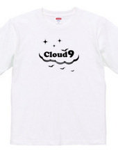 Cloud9-Fig.1