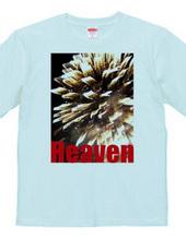 Fireworks in heven 3
