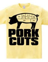 Pork_Cuts